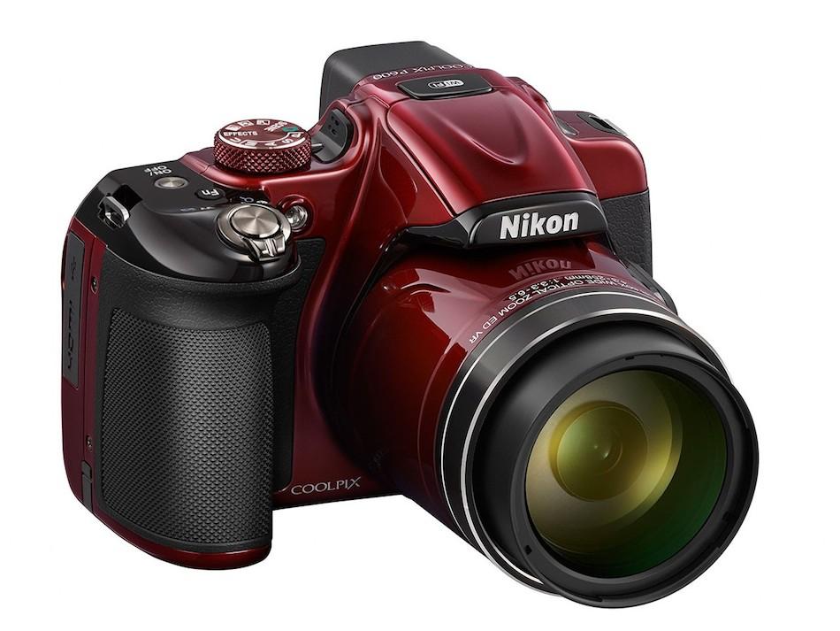 Nikon-COOLPIX-P600
