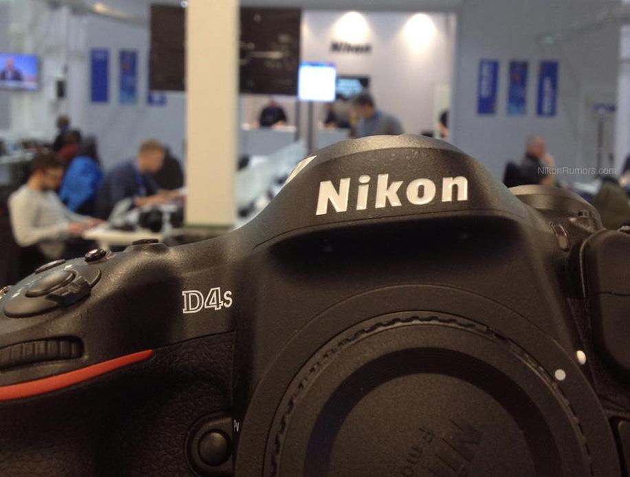 Nikon-D4s-at-the-Olympics