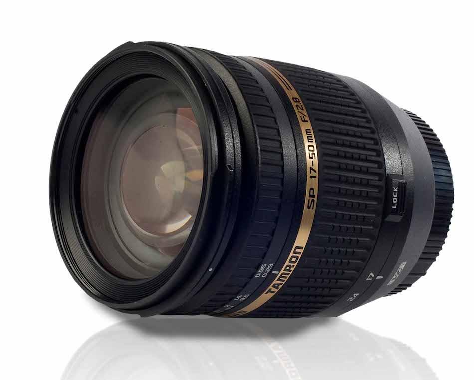 Tamron-17-50mm-VC-nikon-lens