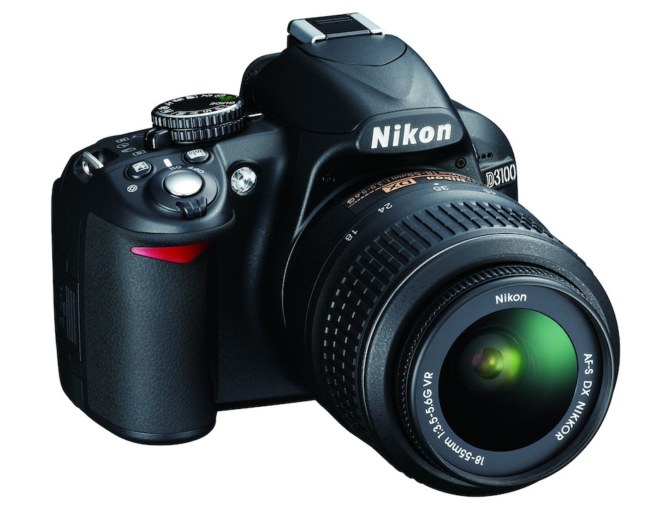 Nikon D2300 DSLR Fotoğraf Makinesi İlk Dedikodular