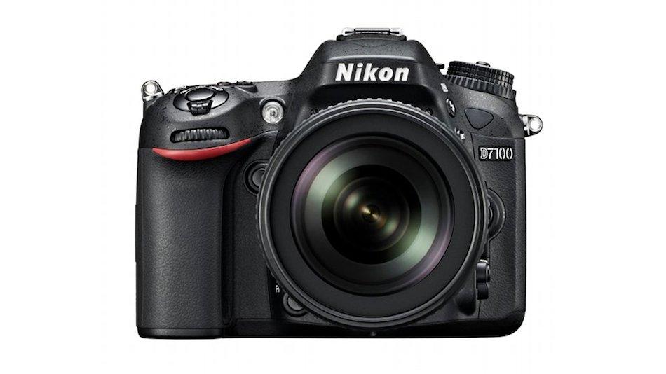 Nikon D7200 Duyurusu Sonbahar'da Photokina 2014 Öncesi Olabilir
