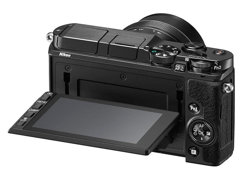 Nikon-1-V3-mirrorless-camera-03