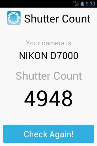 shutter-count-01