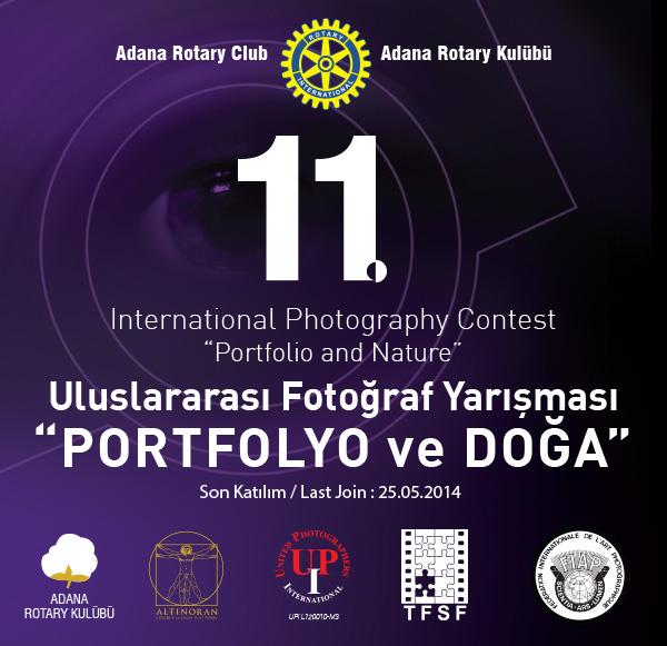 11-rotary-photo-contest