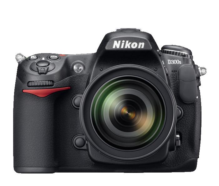 Nikon D300s Yenilemesi Tekrar Gündemde [D9300]