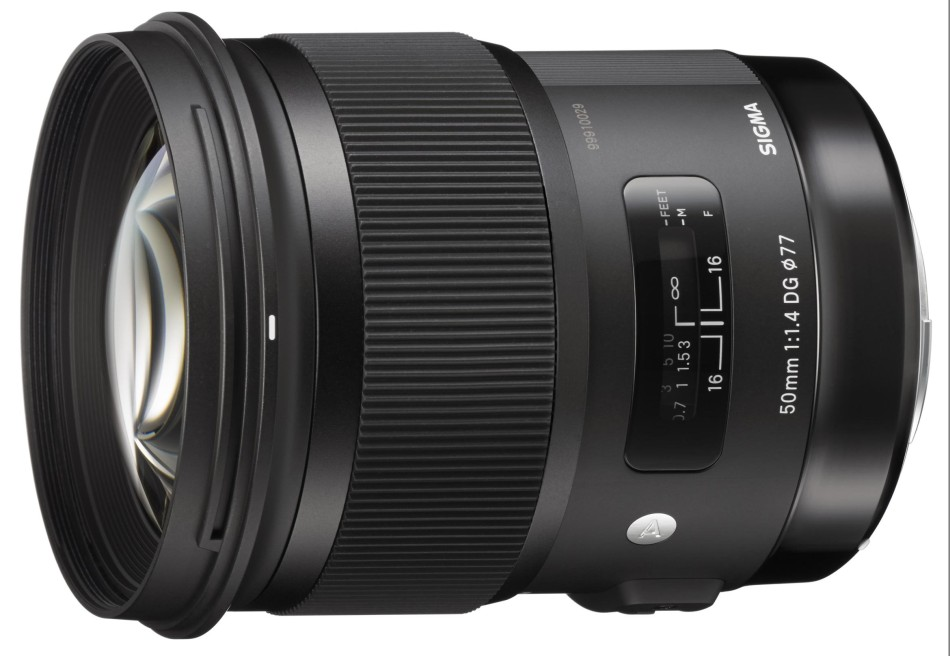 Sigma-50mm-f-1.4-DG-HSM-Art-Lens-Price