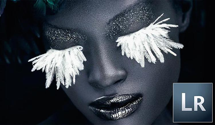 Adobe Photoshop Lightroom 5.4 ve Camera Raw 8.4 Duyuruldu