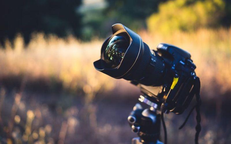 Fotoğrafçı Gözüyle Bakabilmek için 4 Önemli İpucu