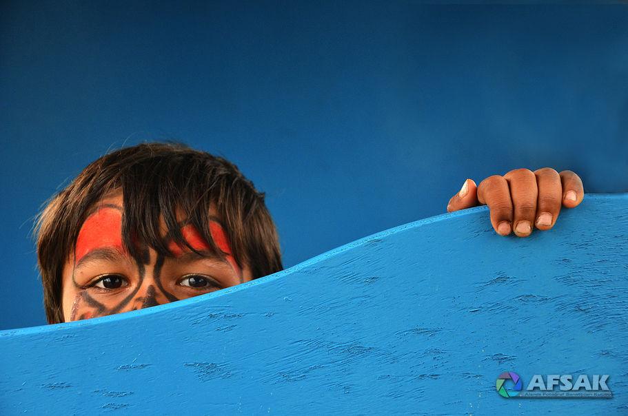 alanya 10 ulusal fotograf yarismasi sonuclandi 03
