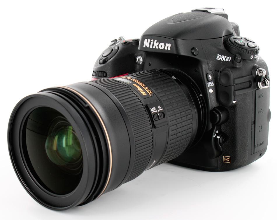 nikon-d800s-rumors