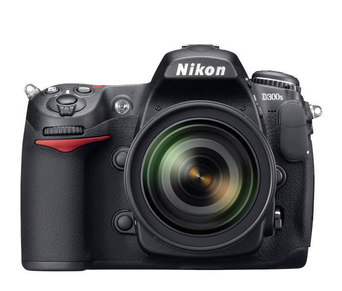 Nikon-D300s-replacement
