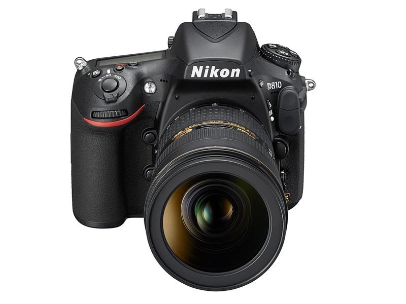 nikon-d810-dslr-camera-01