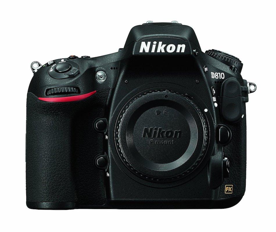 nikon-d810-satis-fiyati