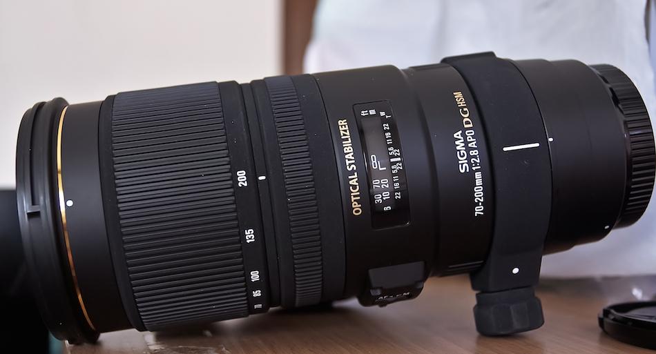 Portre lensi ve özellikleri