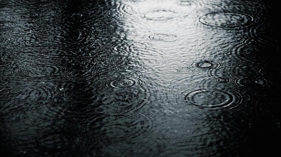 Yağmurda Fotoğraf Çekme İpuçları