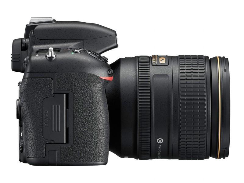 Nikon-D750-DSLR-Camera-00