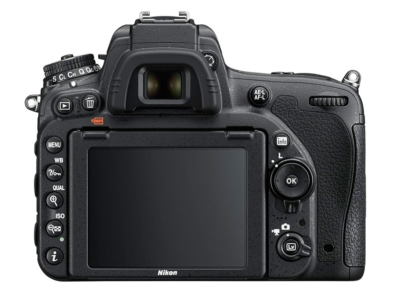 Nikon-D750-DSLR-Camera-02