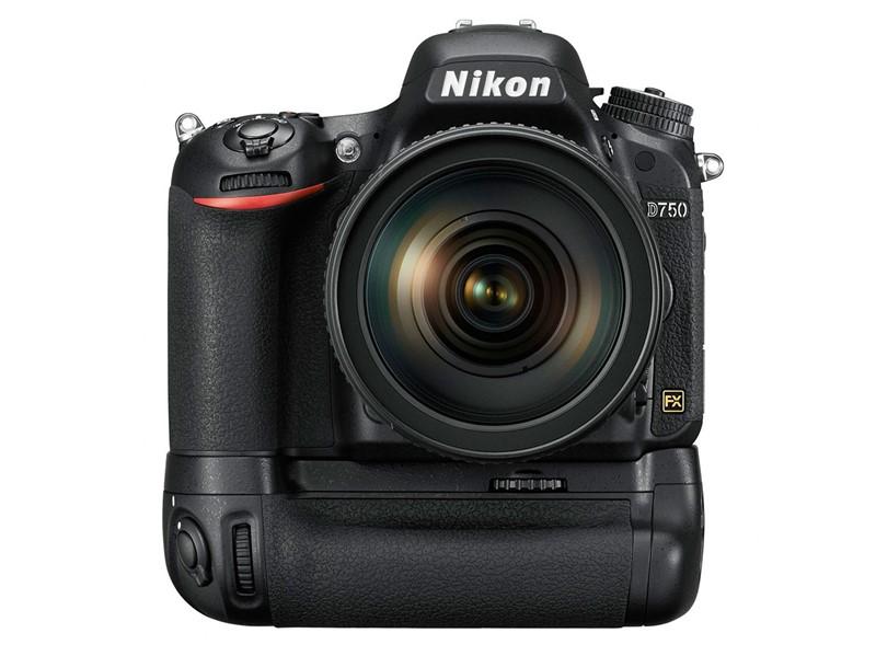 Nikon-D750-DSLR-Camera-03