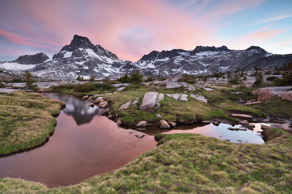 Nikon D750 ile Çekilmiş Örnek Fotoğraflar