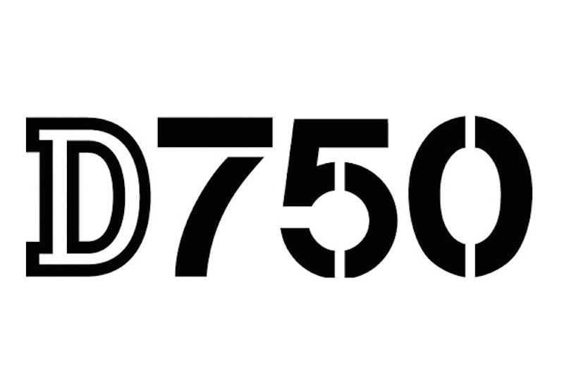 Nikon-D750-camera