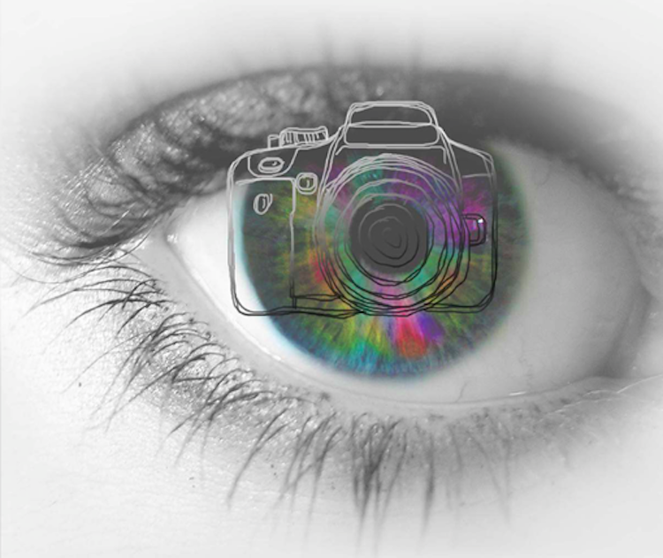 13-kare-3-ulusal-fotograf-gosteri-yarismasi