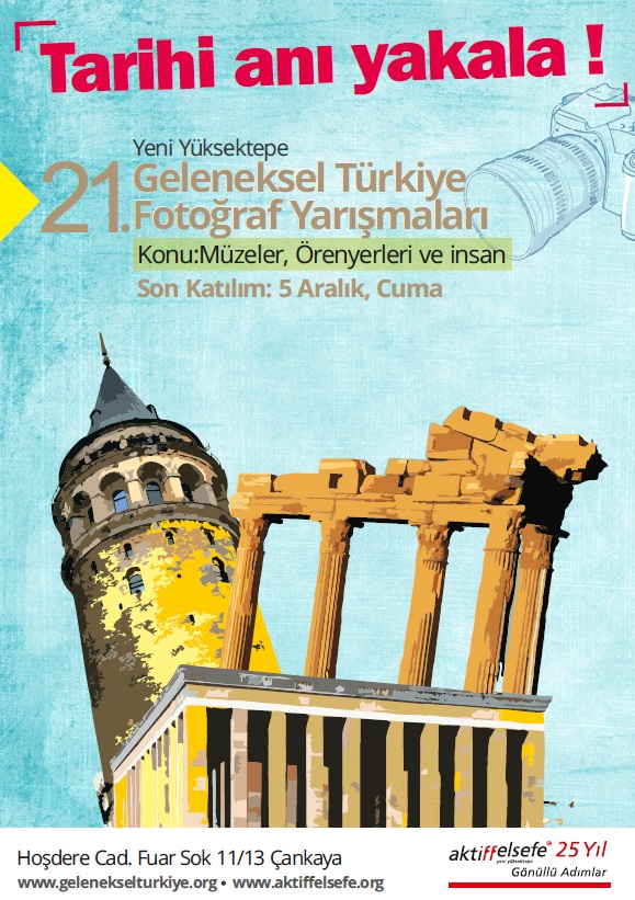 21-geleneksel-turkiye-fotograf-yarismasi
