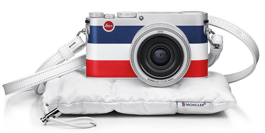 Leica-X-Edition-Moncler-camera