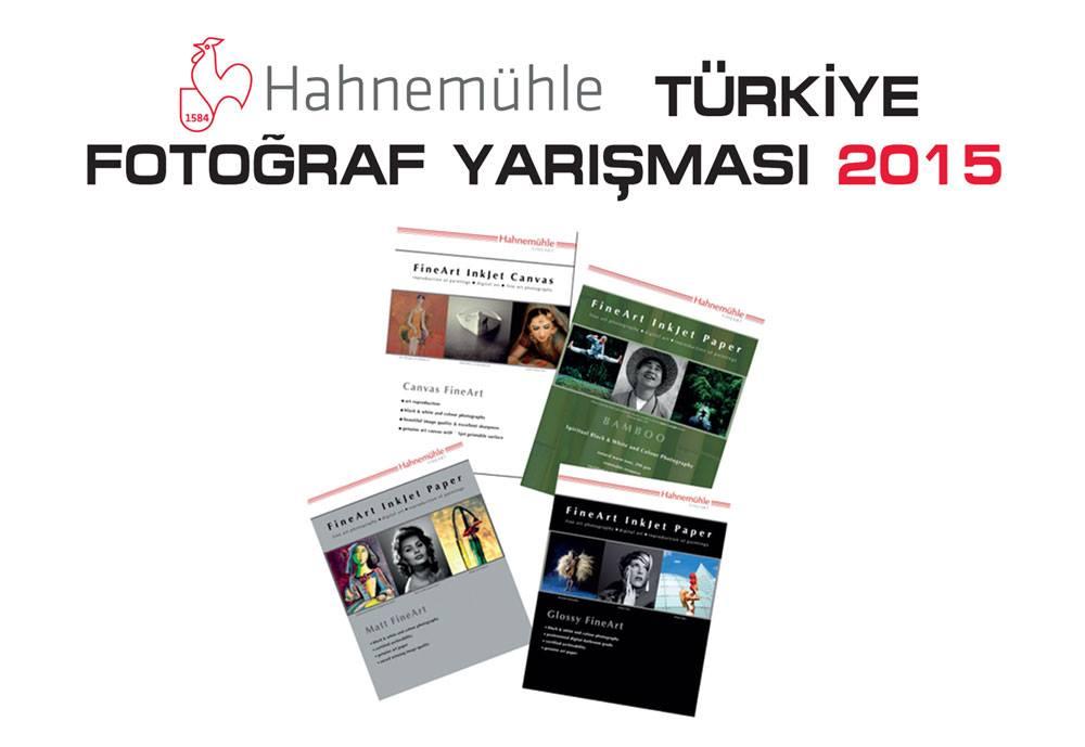 hahnemuhle-turkiye-fotograf-yarismasi