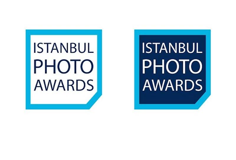 """""""Istanbul Photo Awards"""" Fotoğraf Yarışması Başlıyor"""