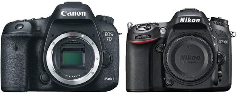 nikon-d7100-vs-canon-7d-mark-ii-video