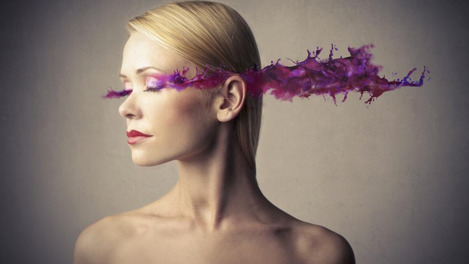 30 Mükemmel Photoshop Fotoğraf Efektleri