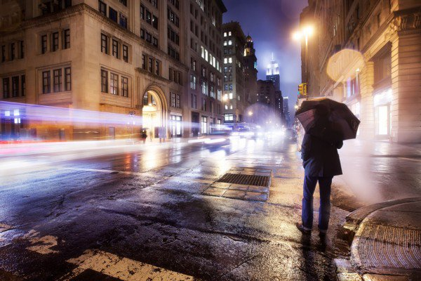 Yağmur Resimleri 02