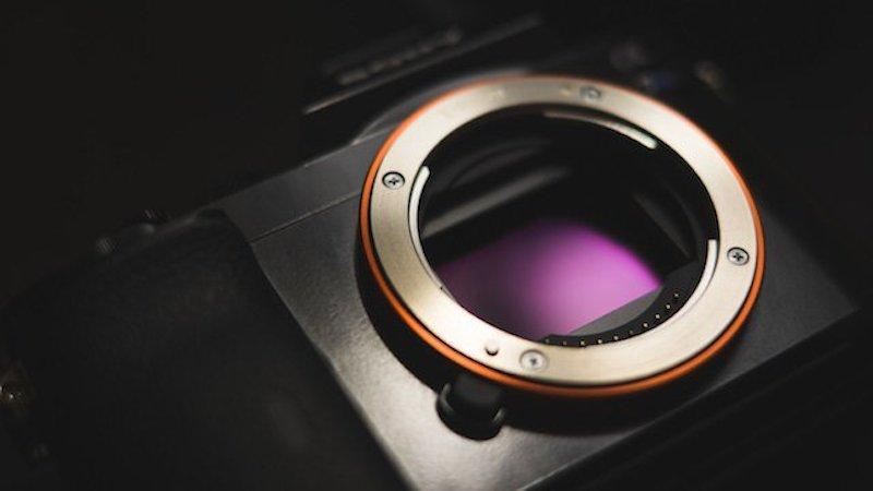 sony 46MP ve 54MP fotoğraf makineleri 2015