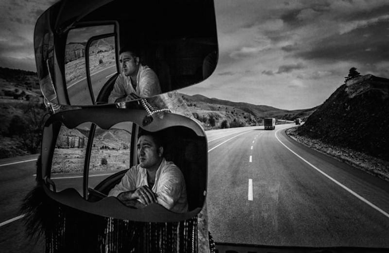 Ford Trucks 3. Ulusal Fotoğraf Yarışması Sonuçlandı