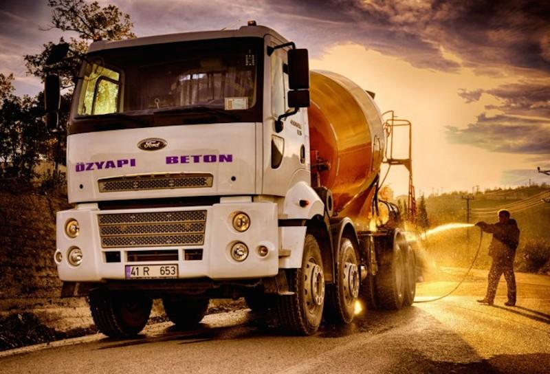 ford-trucks-3-ulusal-fotograf-yarismasi-sonuclari-03