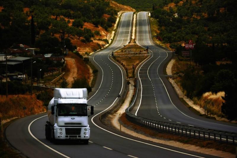ford-trucks-3-ulusal-fotograf-yarismasi-sonuclari-05