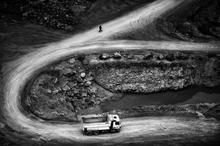 ford-trucks-3-ulusal-fotograf-yarismasi-sonuclari-juri