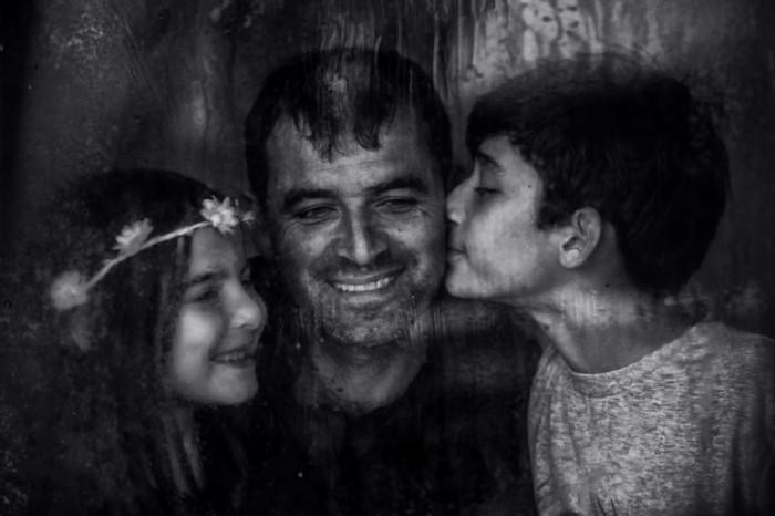 hazinemiz-ailemiz-fotograf-yarismasi-sonuclari-05