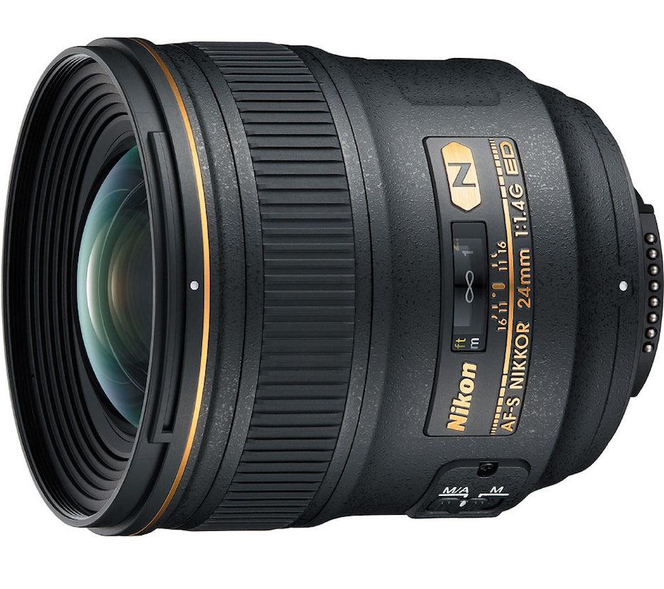 nikon-24mm-f1-8-lens-coming-2015