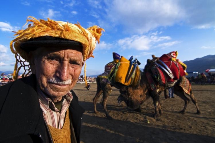 sizce-turkiye-neyin-eviyurdu-fotograf-yarismasi-sonuclari-06