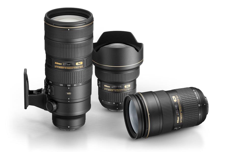 Zoom Lens Nedir, Avantajları Nelerdir?