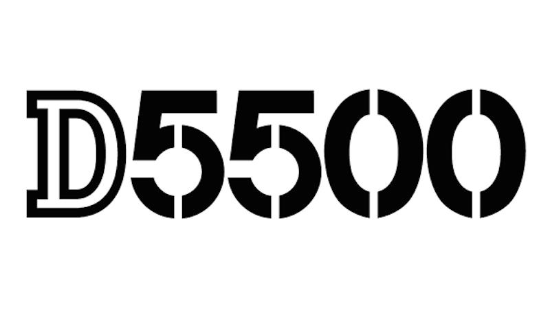 nikon-d5500-ces-2015