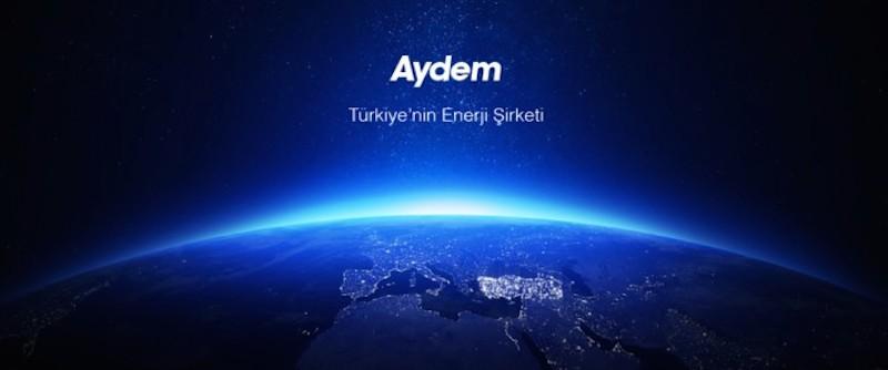 aydem-elektrik-2-ulusal-fotograf-yarismasi-basladi