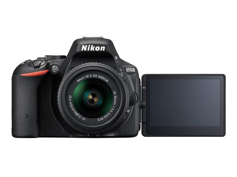 nikon-d5500-dslr-01
