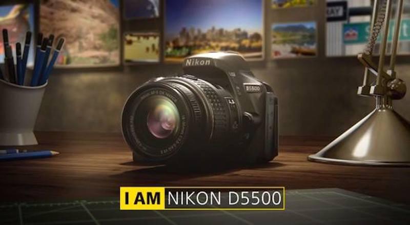 nikon-d5500-dslr
