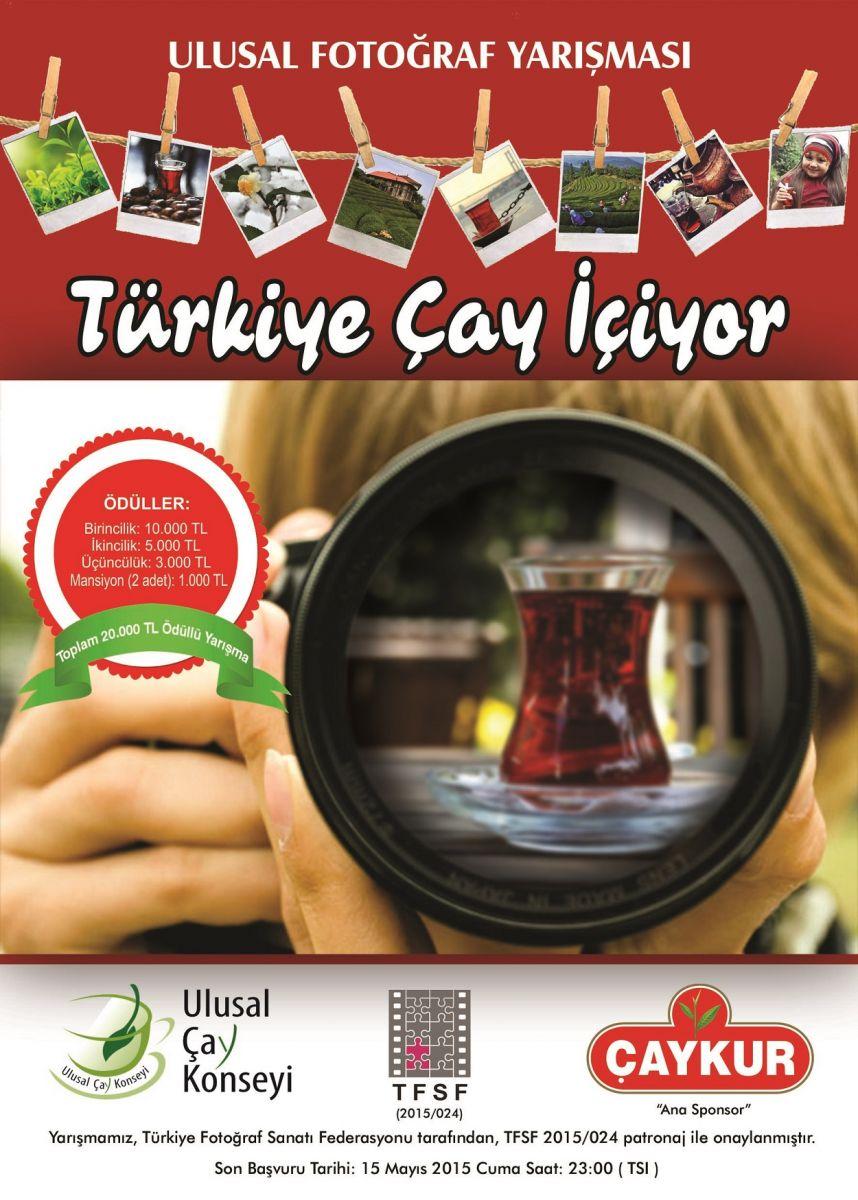 turkiye-cay-iciyor-fotograf-yarismasi