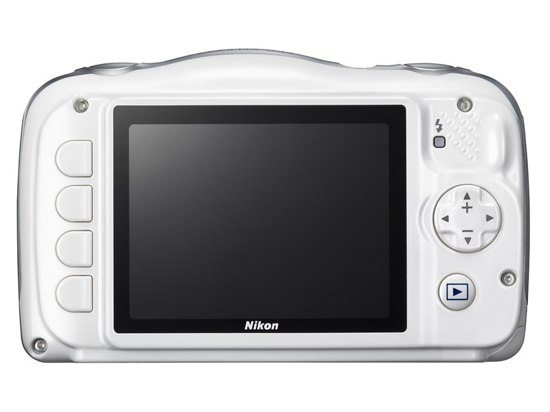 nikon-coolpix-s33-back