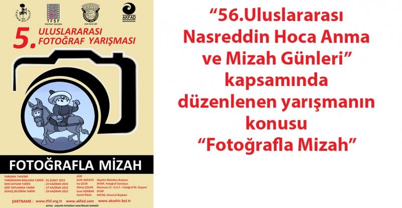5-uluslararasi-fotografla-mizah-fotograf-yarismasi