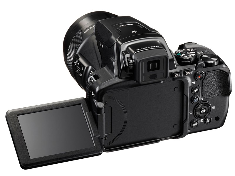 Nikon-COOLPIX-P900-Camera-02