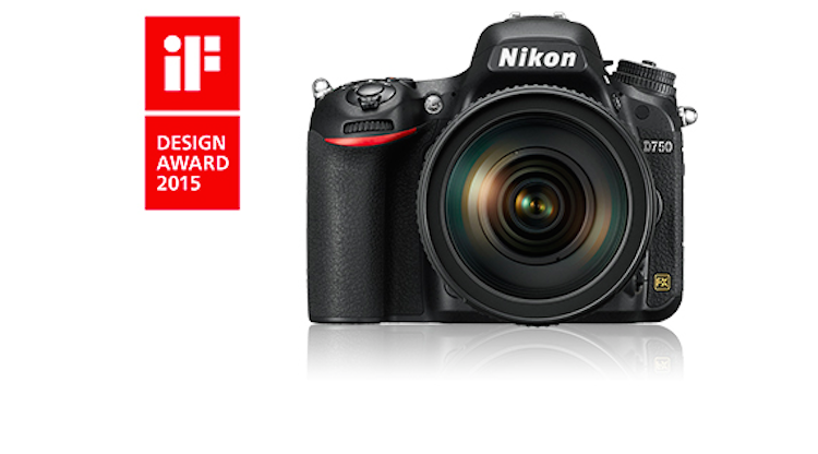 nikon-d750-df-1-v3-2015-if-product-design-awards